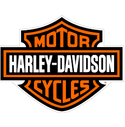 Harley Manuals